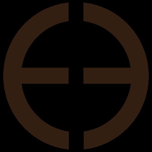 evecoach logo