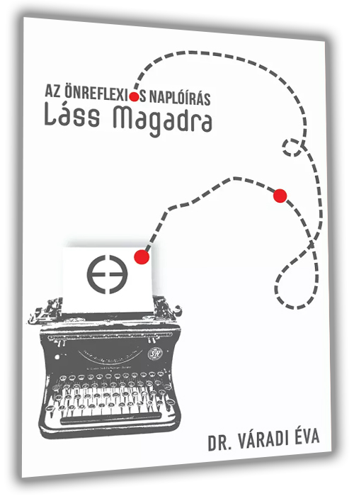 önreflexiós naplóírás