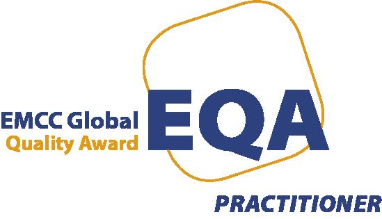 EMCC-EQA Practioner